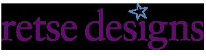 Retse Designs