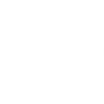 Retse Designs Inc - Print | Logos | Digital