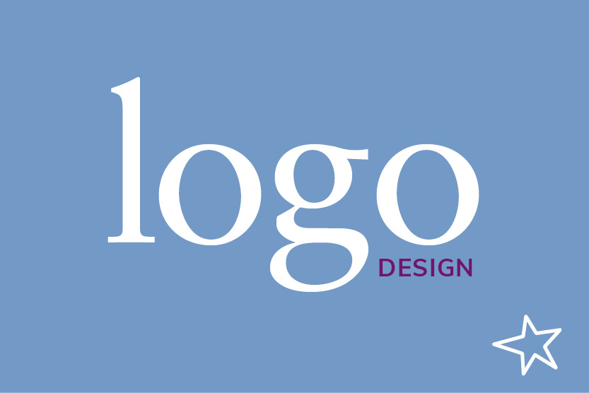 Portfolio Retse Designs